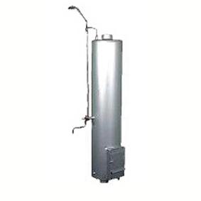 Колонка водогрейная КВЭ-1 электрическая (Болгария)
