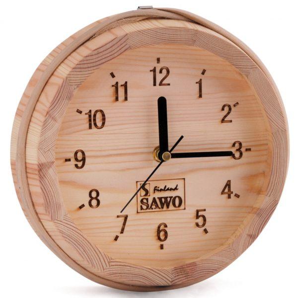 Sawo 531 Часы вне сауны (маленькие)