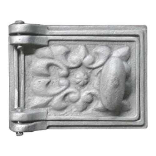 Дверка прочистная ДПр 140х112