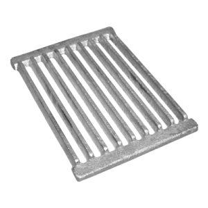 Колосниковая решетка РД-3 250х180