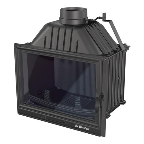 lb-700-2015