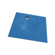res-1-blue