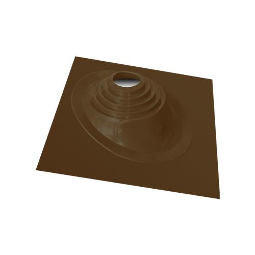 res-1-brown