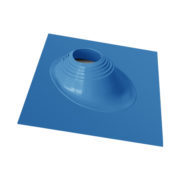 res-2-blue