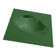 res-3-green