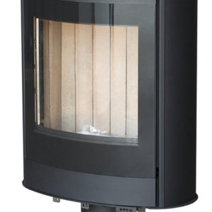 213848976_w800_h640_solveig_stove