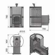 shema-skif-pg-standart-dt-4s