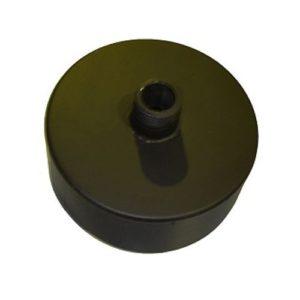 sbornik-kondensata