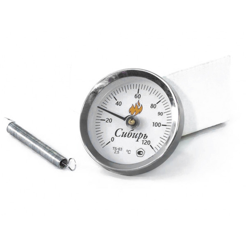 termometr-nmk