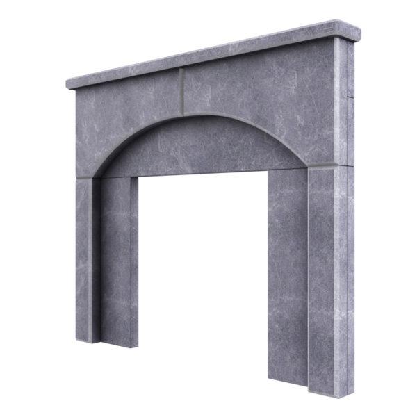 portal-prezident