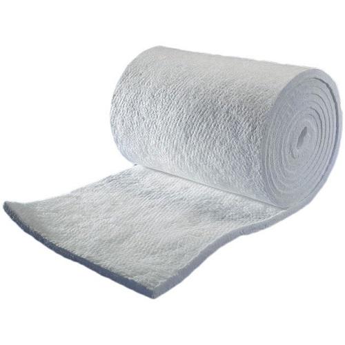 odeyalo-ogneupornoe-blanket